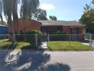 3710 Frow Ave, Miami, FL 33133 - MLS#: A10419055