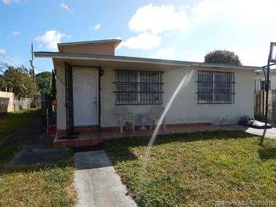 2345 E 7th Ave, Hialeah, FL 33013 - #: A10419205
