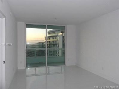 1080 Brickell Ave UNIT 4003, Miami, FL 33131 - MLS#: A10419257