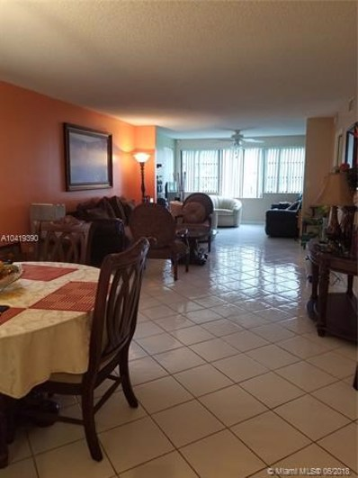 10820 W Clairmont Cir UNIT 101, Tamarac, FL 33321 - MLS#: A10419390