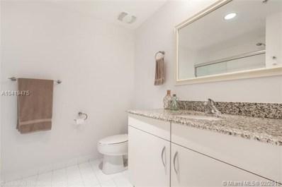 7266 SW 88th St UNIT A201, Miami, FL 33156 - MLS#: A10419475