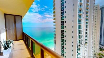16275 Collins Ave UNIT LPH3, Sunny Isles Beach, FL 33160 - #: A10420214