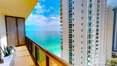 16275 Collins Ave UNIT LPH3, Sunny Isles Beach, FL 33160 - #: A10420214