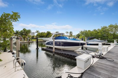 16400 S Collins Ave UNIT TH-4, Sunny Isles Beach, FL 33160 - MLS#: A10420235