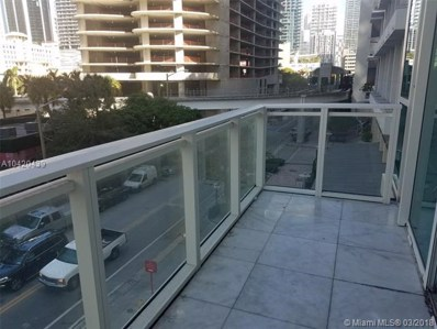 1080 Brickell Ave UNIT 301, Miami, FL 33131 - MLS#: A10420439