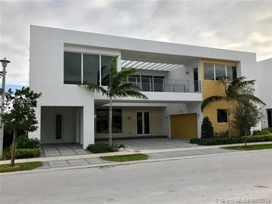 10238 NW 75th Ter, Miami, FL 33178 - MLS#: A10420503