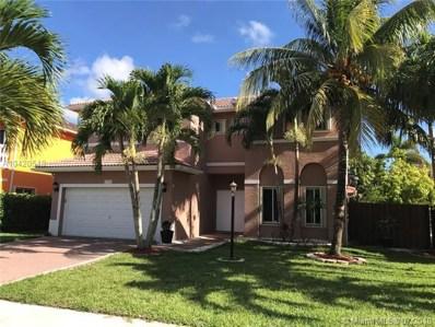 15772 SW 147th St, Miami, FL 33196 - MLS#: A10420548
