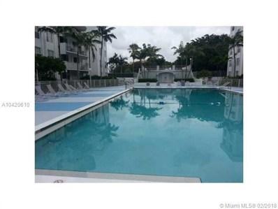 486 NW 165th St Rd UNIT B604, Miami, FL 33169 - MLS#: A10420610