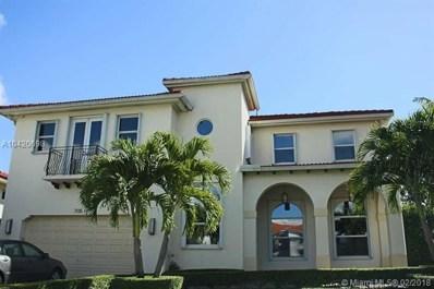 7135 SW 69th Ct, Miami, FL 33143 - MLS#: A10420698