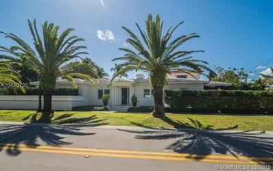 1220 W 21st St, Miami Beach, FL 33140 - MLS#: A10420750