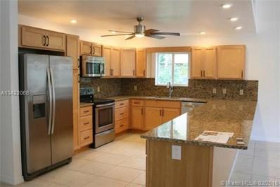 592 Bonito Avenue, Other City - Keys\/Islands\/Car>, FL 33037 - MLS#: A10422068