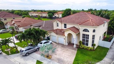 16201 Sw 61 Ln, Miami, FL 33193 - MLS#: A10422088