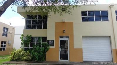 13022 SW 133rd Ct UNIT 12, Miami, FL 33186 - MLS#: A10422229
