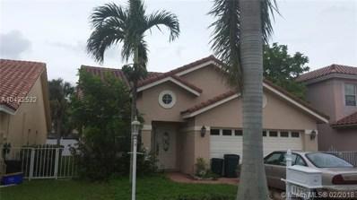 11225 Jasmine Hill Cir, Boca Raton, FL 33498 - MLS#: A10422532
