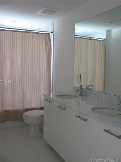 951 Brickell Ave UNIT 1701, Miami, FL 33131 - MLS#: A10422699