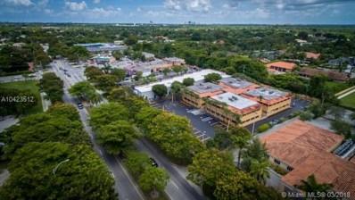 10250 SW 56 St UNIT D101, Miami, FL 33165 - MLS#: A10423512