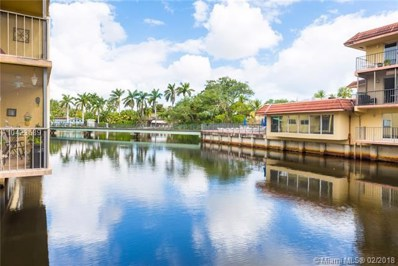 1750 NW 3rd Ter UNIT 109C, Fort Lauderdale, FL 33311 - MLS#: A10423689