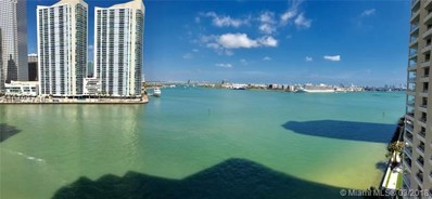 888 Brickell Key Dr UNIT 1006, Miami, FL 33131 - MLS#: A10423740