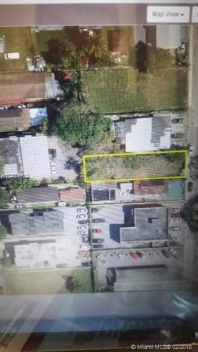 3106 NW 21st Ave, Miami, FL 33142 - MLS#: A10424102
