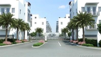 9185 NW 33rd St, Miami, FL 33172 - #: A10424130