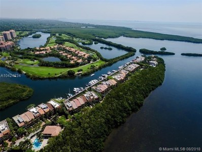 6102 Paradise Point Dr, Palmetto Bay, FL 33157 - #: A10424234
