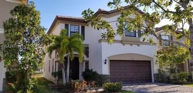 11530 NW 87th Ln, Doral, FL 33178 - MLS#: A10424310