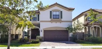 11500 NW 87 Ln, Doral, FL 33178 - MLS#: A10424318