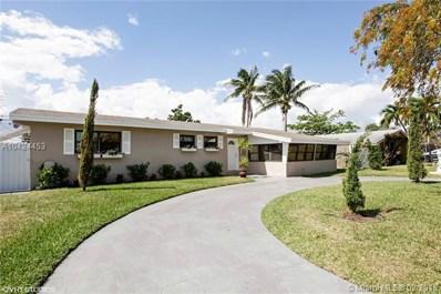 21200 NE 26 Ave, Miami, FL 33180 - MLS#: A10424453