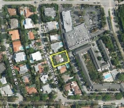 759 Fernwood Rd, Key Biscayne, FL 33149 - MLS#: A10424516