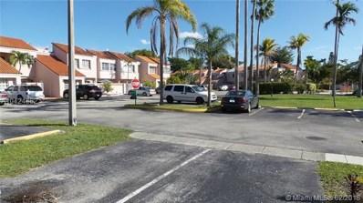 6500 SW 128th Pl, Miami, FL 33183 - MLS#: A10424862