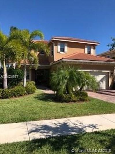 12196 N Aviles Cir, Palm Beach Gardens, FL 33418 - #: A10424917
