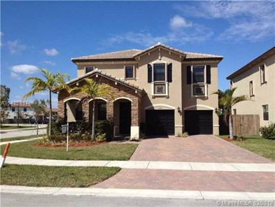 11371 SW 240th Ln, Homestead, FL 33032 - MLS#: A10425117