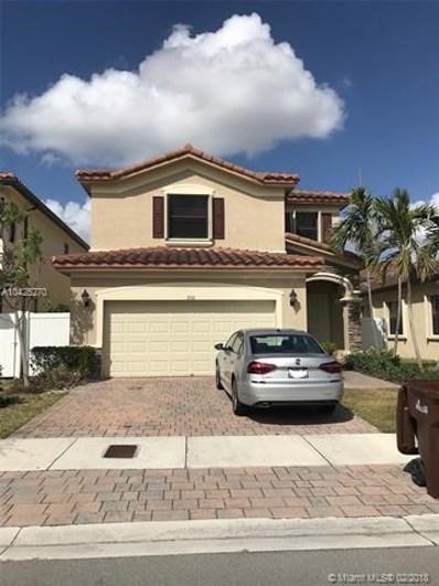 3531 W 88th St, Hialeah, FL 33018 - MLS#: A10425270