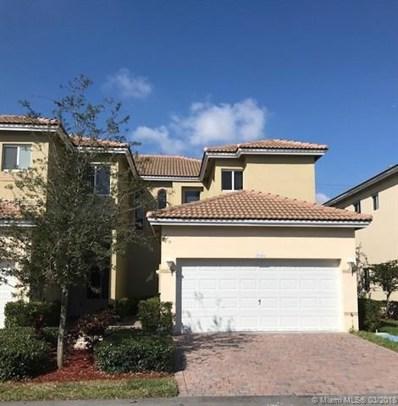 2330 SE 16th Ter, Homestead, FL 33035 - MLS#: A10425302