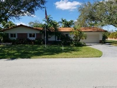 11200 SW 99th Ct, Miami, FL 33176 - MLS#: A10425867