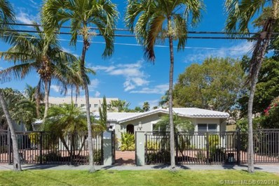 1325 SW 22nd Ter, Miami, FL 33145 - MLS#: A10425879