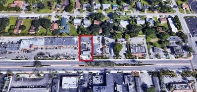 Miramar Pkway, Hollywood, FL 33023 - MLS#: A10426252