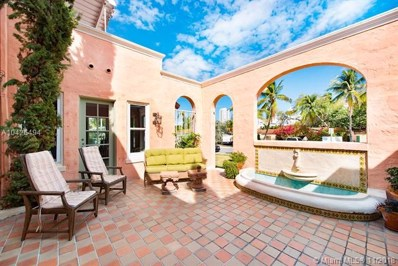 3616 Flamingo Dr, Miami Beach, FL 33140 - MLS#: A10426494