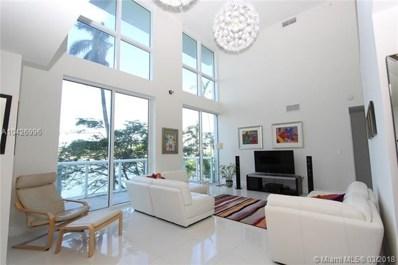 1861 NW South River Dr UNIT 211, Miami, FL 33125 - MLS#: A10426996