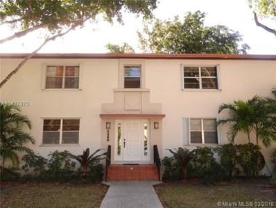 5540 SW 78 St. UNIT 29B, Miami, FL 33143 - MLS#: A10427070
