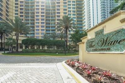2501 S Ocean Dr UNIT 333, Hollywood, FL 33019 - MLS#: A10427202