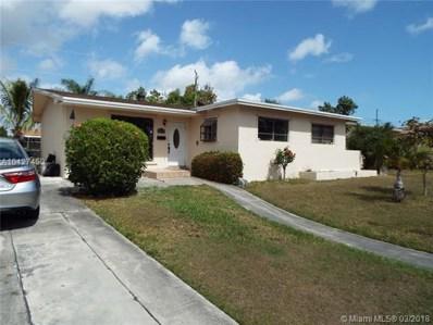12045 SW 186th St, Miami, FL 33177 - MLS#: A10427459