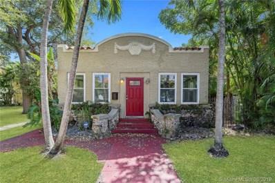86 NE 47th St, Miami, FL 33137 - MLS#: A10427532