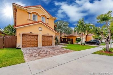 16458 SW 85th Ln, Miami, FL 33193 - MLS#: A10427952