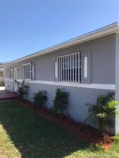 11510 SW 178th Ter, Miami, FL 33157 - MLS#: A10428046