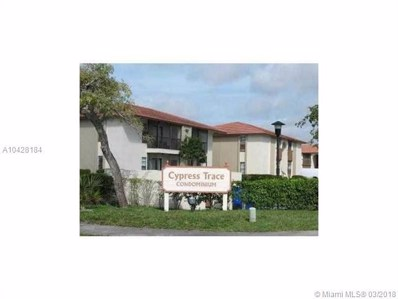 11785 NW 30th St UNIT 204A, Coral Springs, FL 33065 - MLS#: A10428184