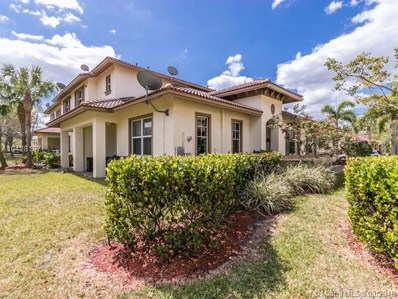 6019 NW 118th Dr, Coral Springs, FL 33076 - MLS#: A10428197