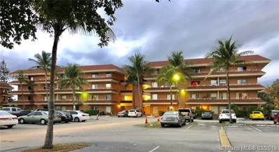 17530 NW 68th Ave UNIT C2005, Miami, FL 33015 - MLS#: A10428282