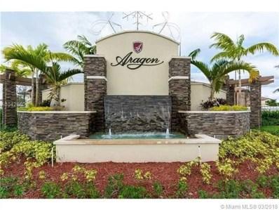 8945 W 33rd Ave, Hialeah, FL 33018 - MLS#: A10428528