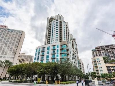9055 SW 73rd Ct UNIT 1401, Miami, FL 33156 - MLS#: A10428692